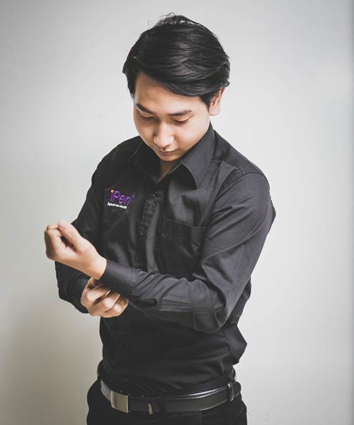 img_team_kung_r1
